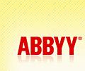ABBYY Украина (логотип, фото)